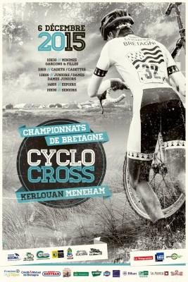 affiche cyclo cross meneham kerlouan 3 2015