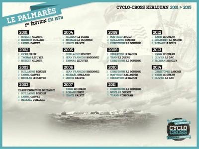 affiche cyclo cross meneham kerlouan 4