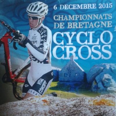 cyclo cross meneham kerlouan 2 2015