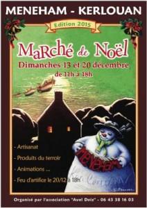 marche-de-noel-2015
