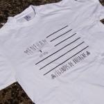 t-shirt-meneham5
